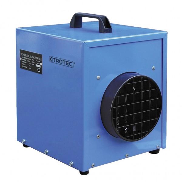 Elektro-Heizer 230 V, 3 kW